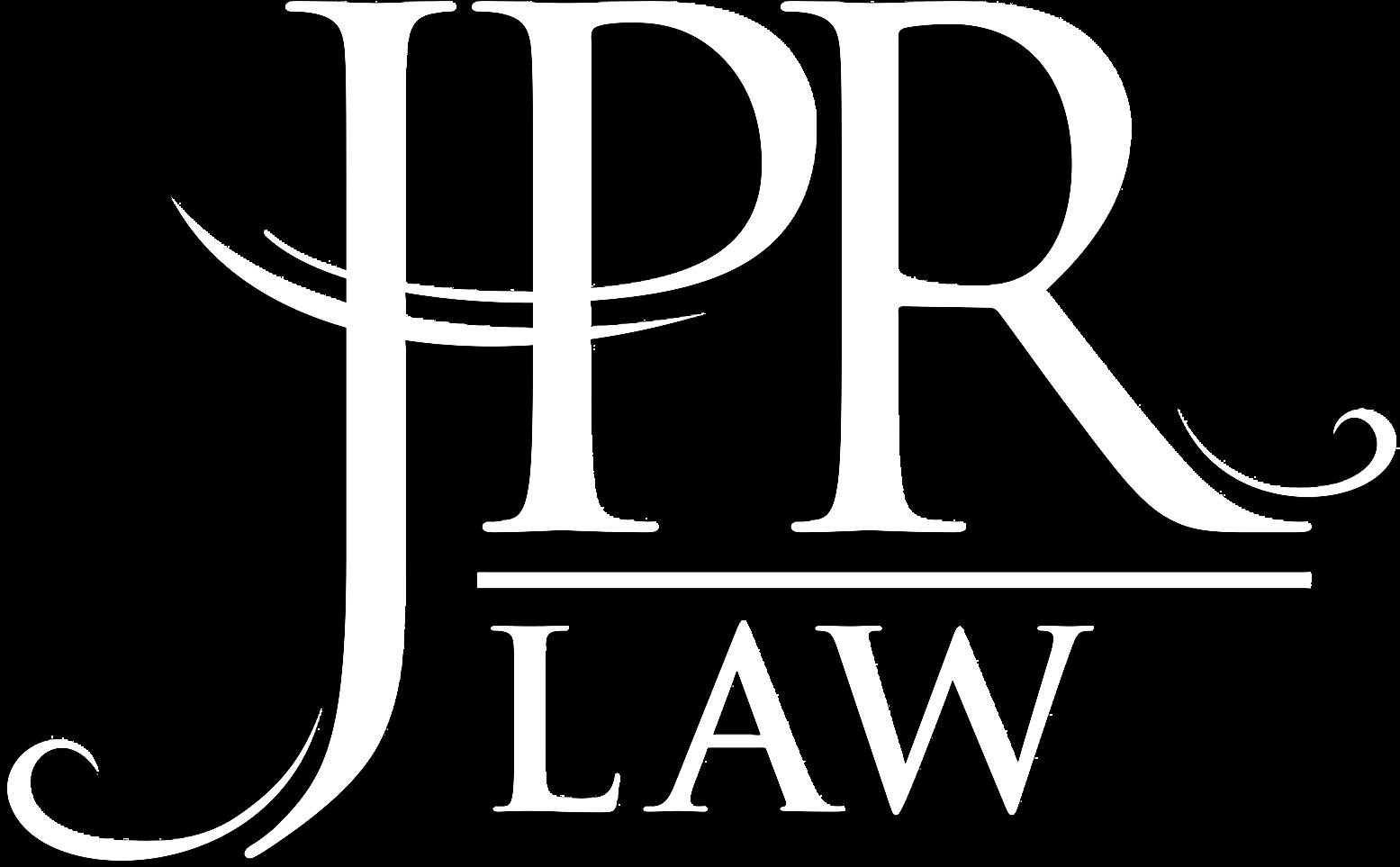 JPR Law
